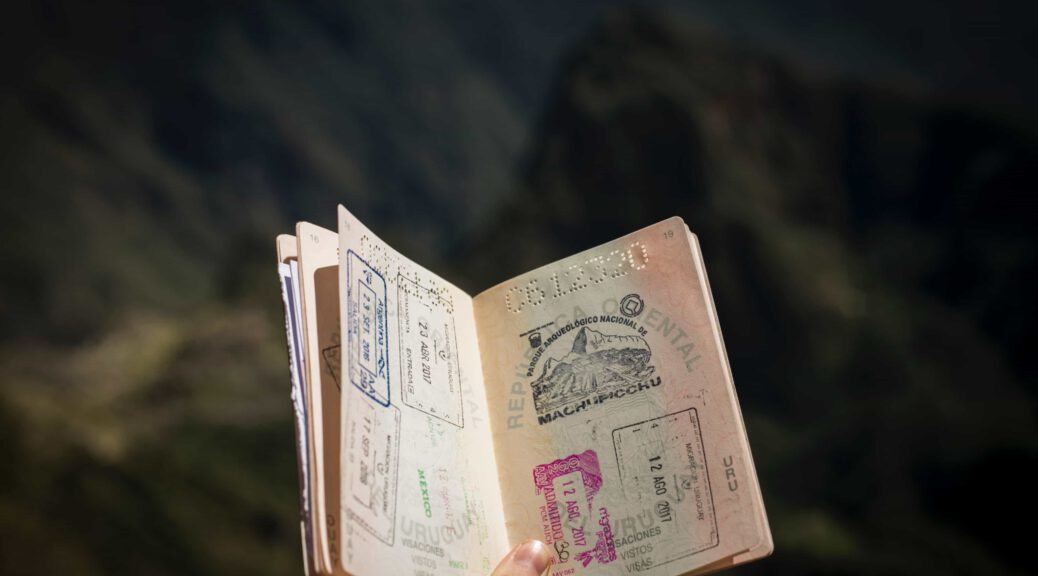 Canadian Visa india