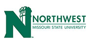 North West Missouri State University