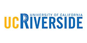 University Of California UcRiverside